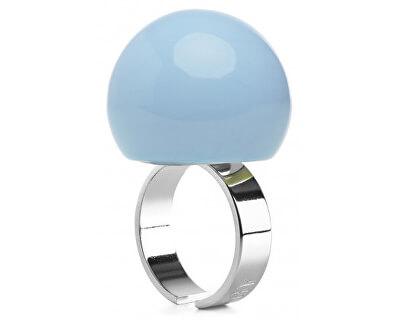 Originálne prsteň A100 14-4121 Azzurro Cielo