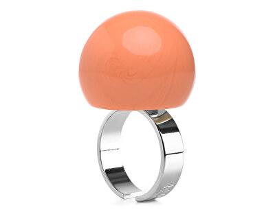 Originálne prsteň A100 15-1334 Corallo