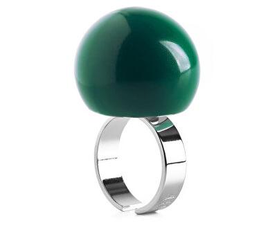 Originální prsten A100 19 6026 Verde Bosco