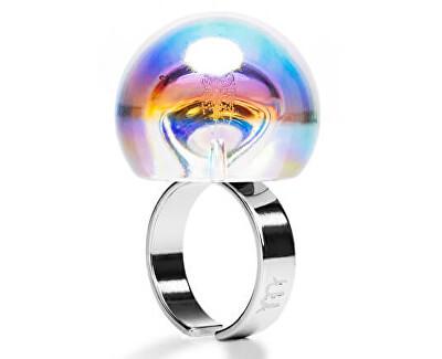 Originálne prsteň A100S Rainbow