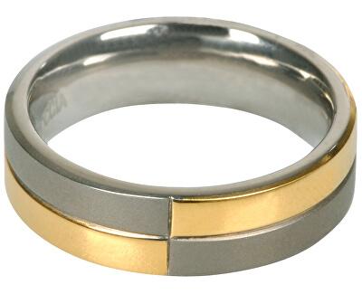 Ring 0101-10