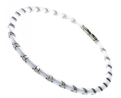 Titan-Keramik Halskette 0845-03