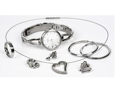 Ring 0121-01