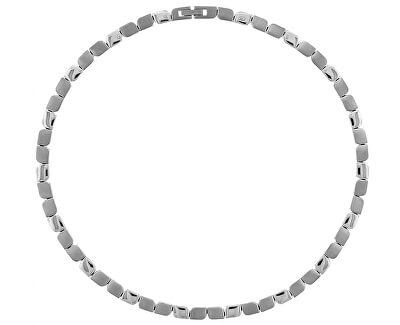 Luxus Titan Halskette 08003-01