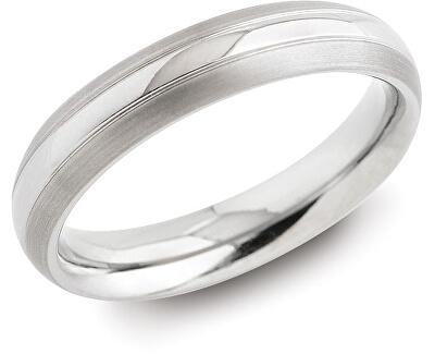 Snubní titanový prsten 0131-01