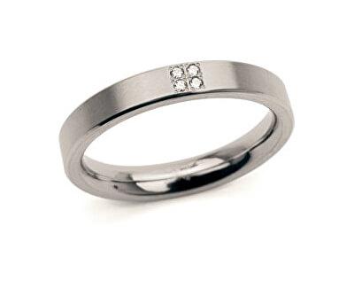 Snubní titanový prsten 0120-01