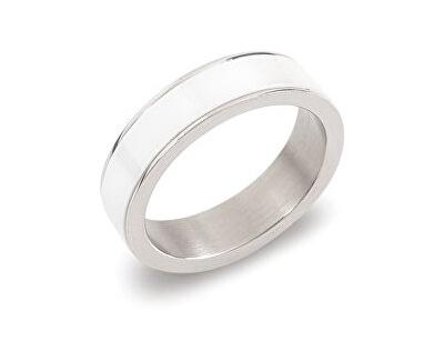 Titanový prsten 0132-01