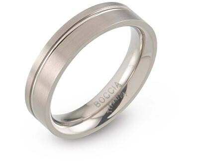 Titanový prsten 0149-01