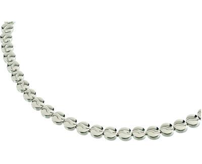 Titanový náhrdelník 08022-01