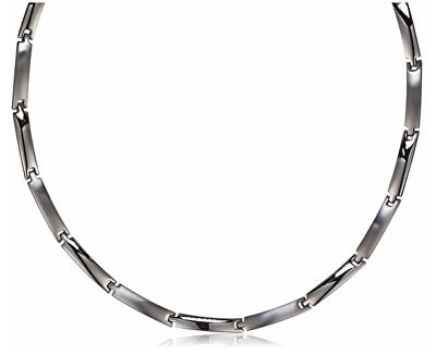 Titanový náhrdelník 0817-02