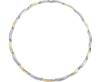 Titanový náhrdelník 0817-03
