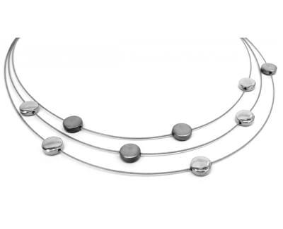 Titan Halskette 0852-01