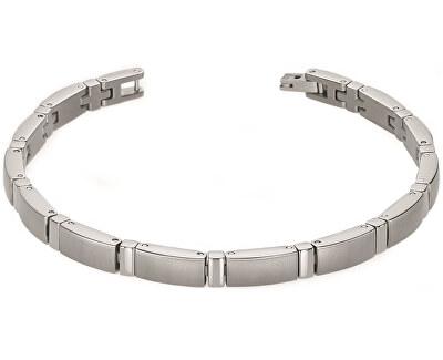 Titan Armband 0371-01