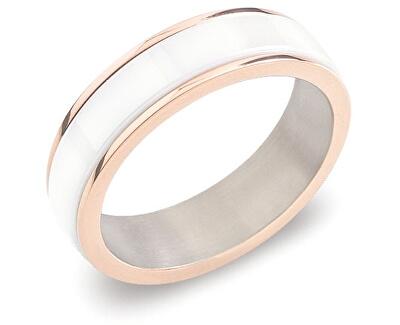 Titanový prsten 0132-02