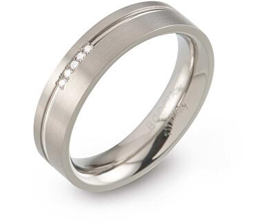 Titanový prsten 0149-02