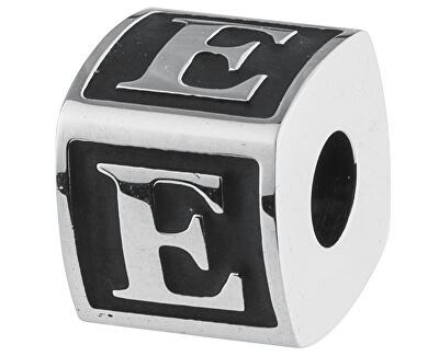 Pandativ din oțel Alphabet E TJ Man BTJN48