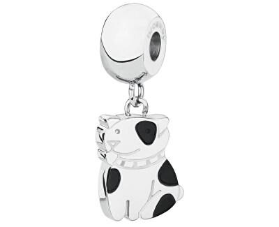 Pandantiv din oțel Dog Très Jolie BTJM138