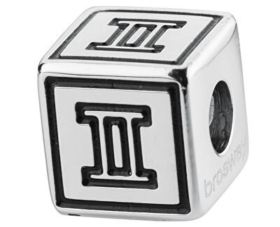 Pandantiv din oțelGemini TJ Man BTJN29