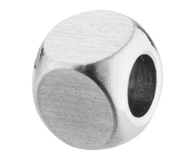 Pandantiv din oțel Set 6 bucăți - TJ Man BTJU02