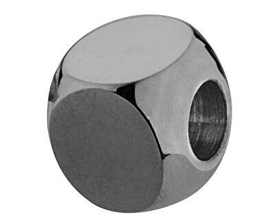 Pandantiv din oțelKit 6 pieces TJ Man BTJU05