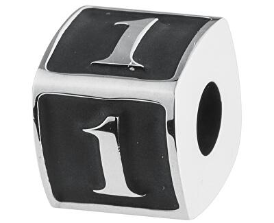 Pandantiv din oțelNumbers 1 TJ Man BTJN70