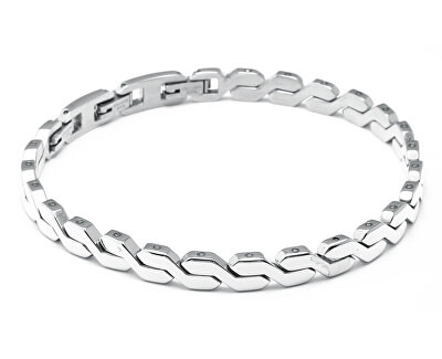 Braid BBA11 Stahlarmband