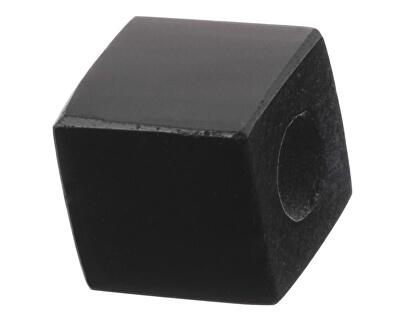 Pandantiv Black onyx TJ Man BTJN43