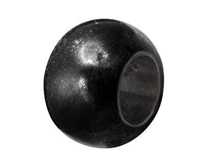 PandantivKit 6 pieces - Black onyx TJ Man BTJU16