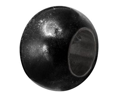 Pandantiv Kit 6 bucati - Black onyx TJ Man BTJU19