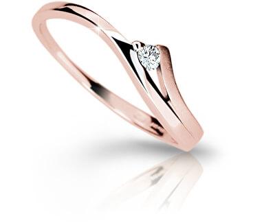 Krásný zásnubní prsten Z6818-1718-10-X-4