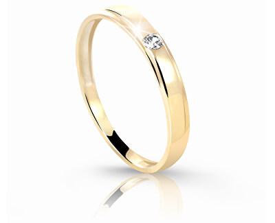 Něžný prsten Z6707-1617-10-X-1