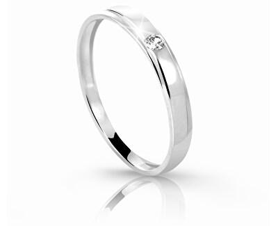 Něžný prsten Z6707-1617-10-X-2