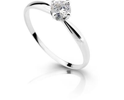 Něžný prsten Z6726-2365-10-X-2