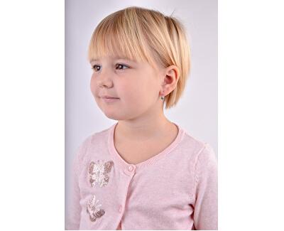 Dětské náušnice C1898-10-X-2
