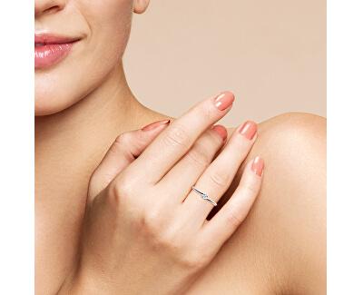 Krásný třpytivý prsten Z6733-2948-10-X-2