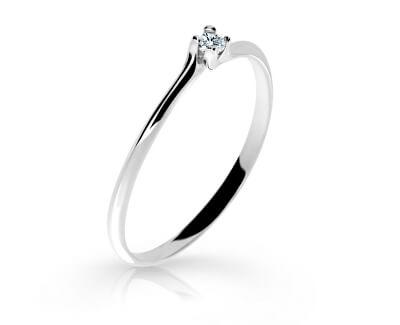 Krásný třpytivý prsten Z6733-2948-10-X-4