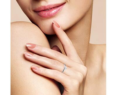 Něžný prsten Z6726-2365-10-X-1