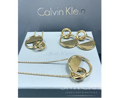 #calvinkleinjewelry
