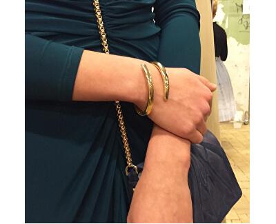Elegantní náramek Embrace KJ2KMD00010
