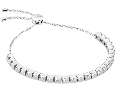 Stahlarmband  KJ9MMB040500