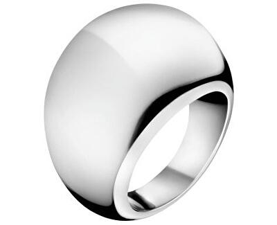Inel de oțelEllipse KJ3QMR0001