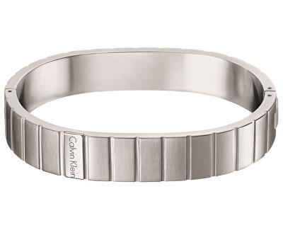 Pánský ocelový náramek KJ5SMD0801
