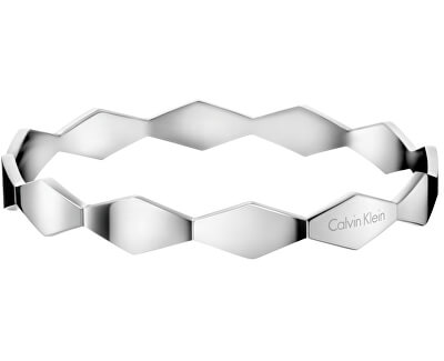 Brățară din oțel Snake KJ5DMD0001
