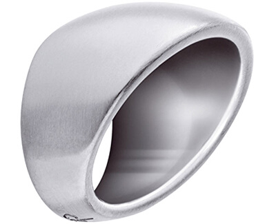 Prsten Billow KJ93MR0101