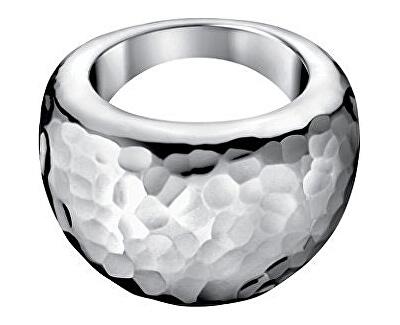 Prsten Dawn KJ68AR0101