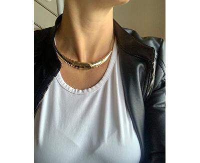 Luxusné náhrdelník Groovy KJ8QJJ100100