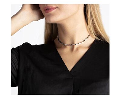 Štýlový náhrdelník Tune KJ9MMN040300