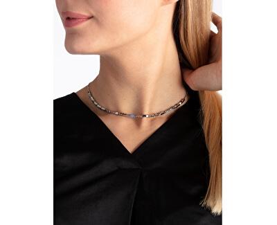 Štýlový náhrdelník Tune KJ9MMN040400