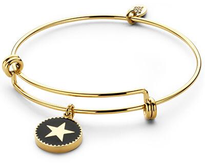 Oceľový náramok You are a star 860-180-090184-0000