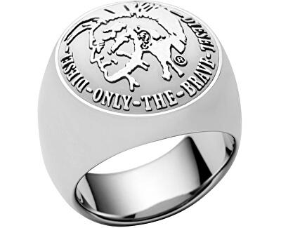 Prsten DX0693040